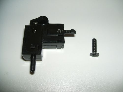 Clutch Lever Side Stand Cut-Out Switch 3GM-83980-00